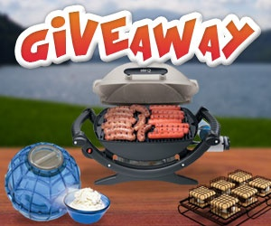 Get Grilling with WomenFreebies