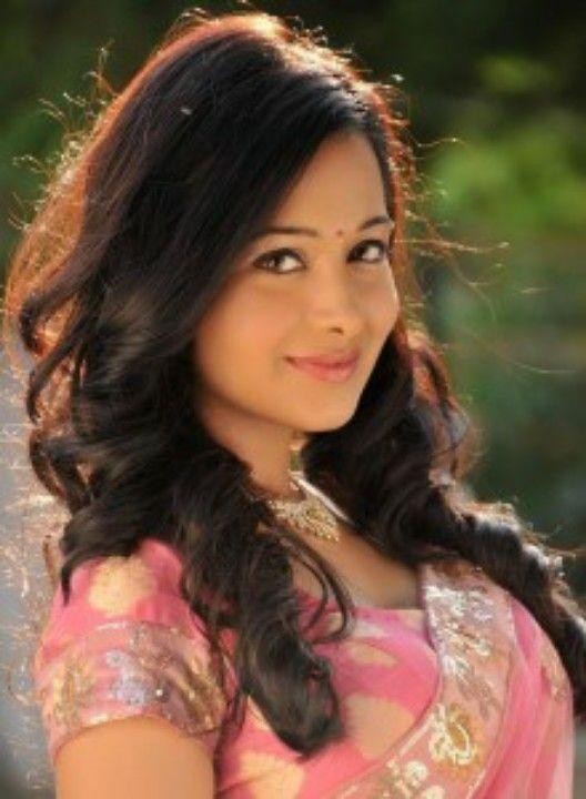 Smukke Nøgne Kvinder Fra Indien