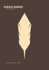 Laroja.es es un proyecto de puntosuspensivos como homenajes a la mejor selección y afición del mundo