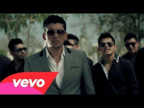 ▶ Banda Los Recoditos - Mi Último Deseo - YouTube