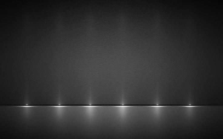 desktop wallpaper gallery computers led lights