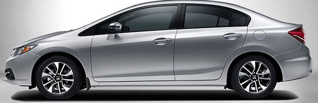 2014 Honda Civic Release Date Canada and Price | Honda Release, Review