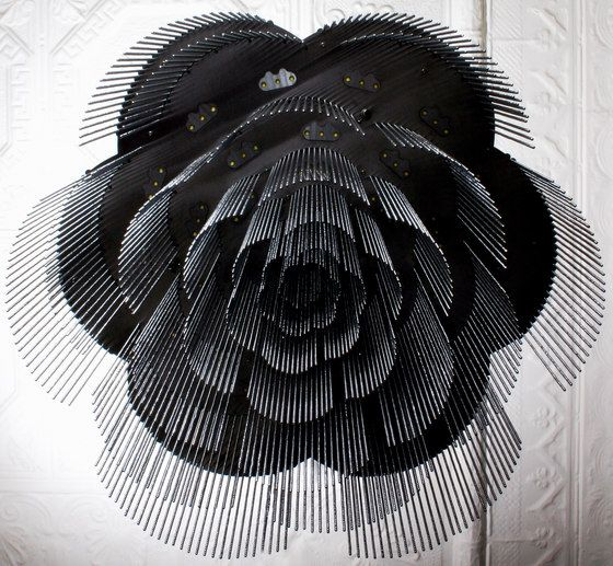 Ceiling suspended chandeliers | Chandeliers | Rose Chandeliers. Check it out on Architonic