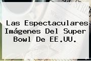http://tecnoautos.com/wp-content/uploads/imagenes/tendencias/thumbs/las-espectaculares-imagenes-del-super-bowl-de-eeuu.jpg Super Bowl. Las espectaculares imágenes del Super Bowl de EE.UU., Enlaces, Imágenes, Videos y Tweets - http://tecnoautos.com/actualidad/super-bowl-las-espectaculares-imagenes-del-super-bowl-de-eeuu/