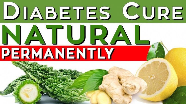 HOW TO CURE DIABETES WITH THIS NATURAL SECRET || DOCTORS ARE SHOCKING BY... #diabetescure