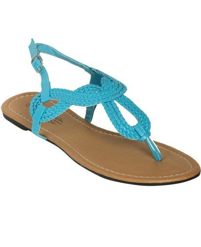 Braided Horseshoe Sandal: Fashion, Wetsealsummer Contest, Braided Horseshoe, Horseshoe Sandals, Wetseal Com Wetsealsummer, Sandals Flats, Sandal Wetsealsummer, Wet Seal