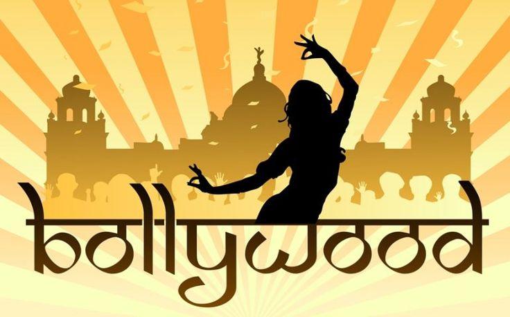 The BollyTwist Workshop: Bollywood Fitness & Choreography | TorontoDance.com