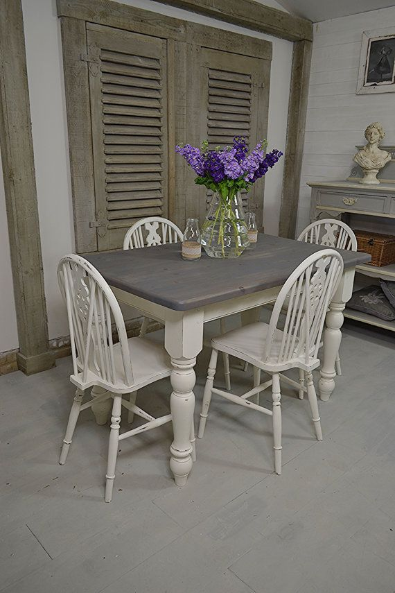 Farmhouse Dining Chairs Uk Rustic Farmhouse Beech Dining Chairs