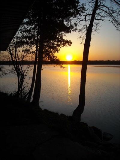 Dalrymple Lake - Orillia
