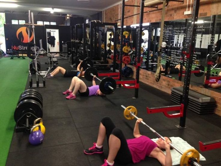Fitness Personal Training Upper Mount Gravatt SERVICES from Queensland @ Adpost.com Classifieds > Australia > #20711 Fitness Personal Training Upper Mount Gravatt SERVICES from Queensland ,free,australian,classified ad,classified ads