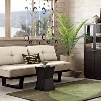 Tips For Decorating Small Rooms If Decorated Poorly Can Seem Claustrophobic And Uncomfortable However There Are Many Design