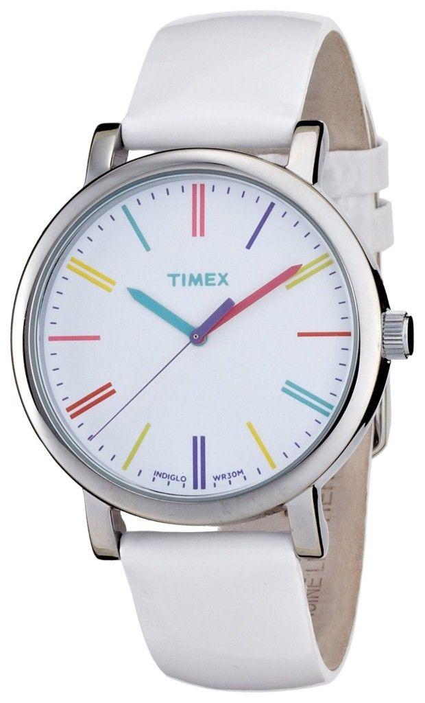 """Képtalálat a következőre: """"timex women watch white"""""""