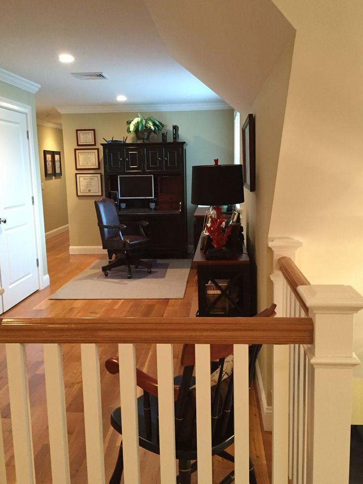 Hallway Desk Furniture