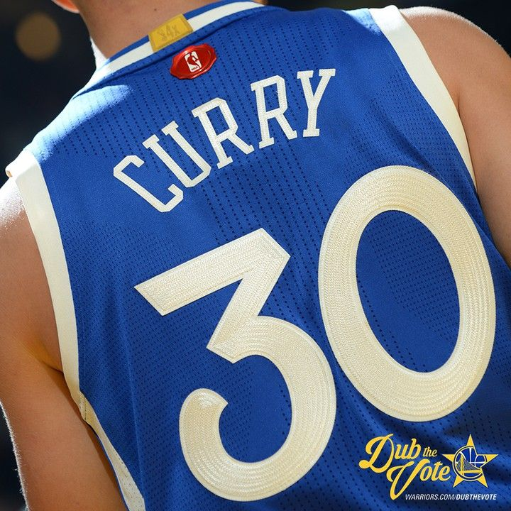 "#LETSGOWARRIORS          | REPOST this photo with ""Stephen Curry #NBAVote"" in..."