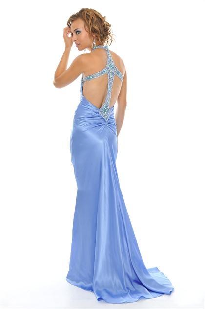 84 best precious formals dresses 2012 images on pinterest