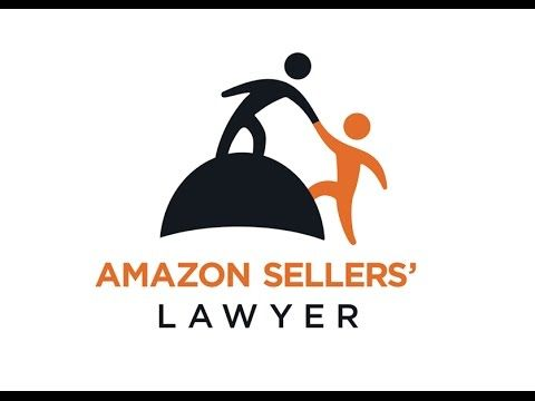Attorney Client Privilege | Amazon Sellers' Lawyer