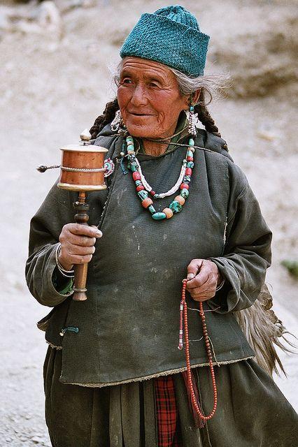 carnelian bay buddhist single women Aventurine bead mala bracelet with tibetan capped carnelian guru bead by #lovepray #jewelry.