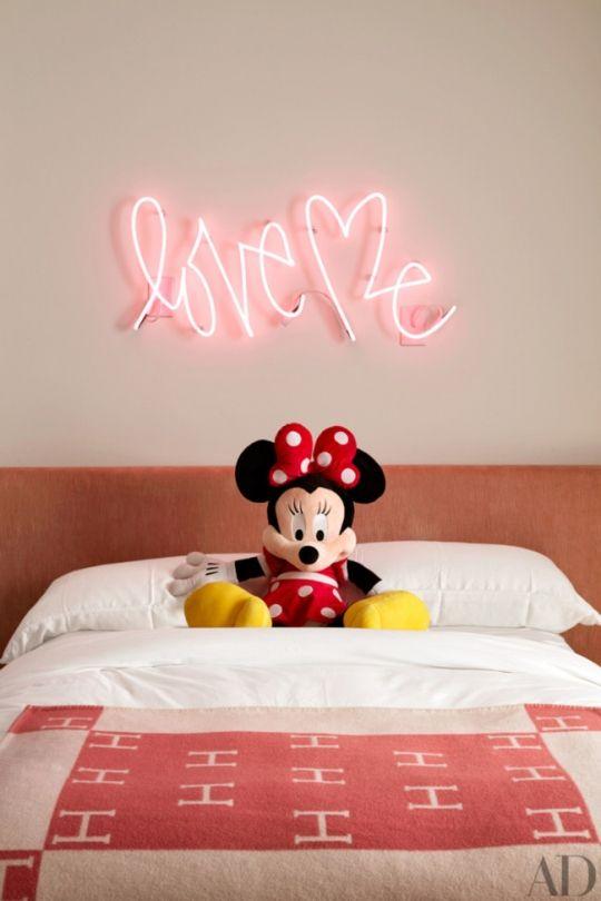 100 best Celebrity homes images on Pinterest   Vogue living, Dining ...