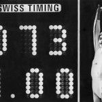 VIDEO 38 de ani de cand Nadia Comaneci a intrat in istorie. Zeita Montrealului obtinea primul 10 de la Jocurile Olimpice