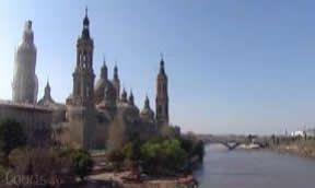 http://voyages.europeenimages.net/films/lire/11/Courts-sejours-Espagne-Saragosse-entre-vallee-de-l-Ebre-et-montagne