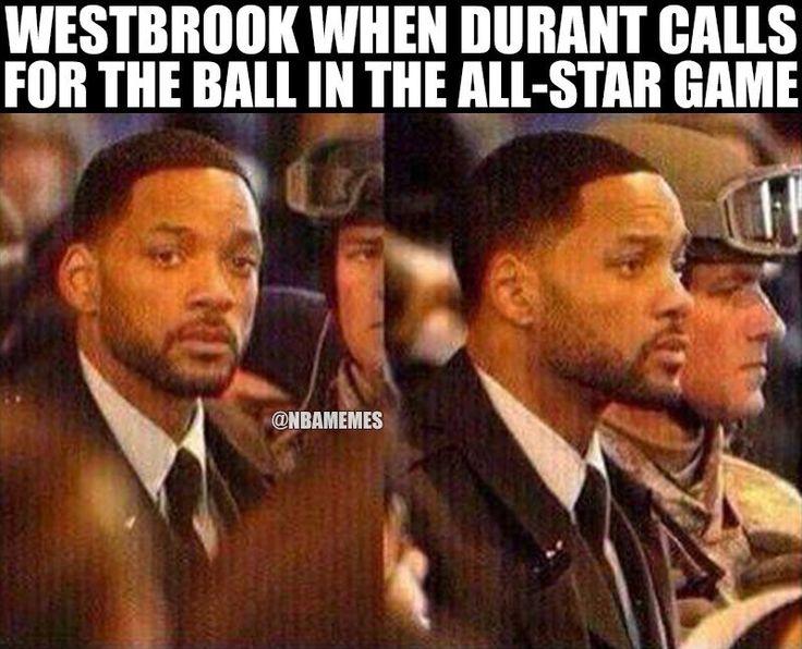 RT @NBAMemes: Well that's going to be awkward. - http://nbafunnymeme.com/nba-funny-memes/rt-nbamemes-well-thats-going-to-be-awkward