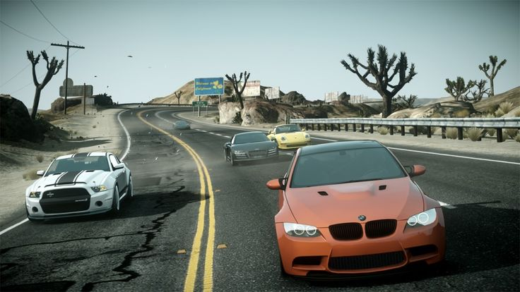 Download .torrent - Need for Speed The Run – PS3 - http://games.torrentsnack.com/need-for-speed-the-run-ps3/