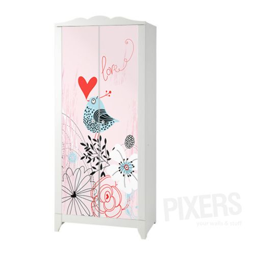 54 best furniture equipment pixers images on pinterest for Pixers your walls and stuff