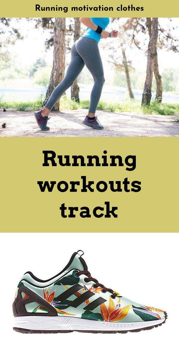 How to Start Running | Running, How to start running
