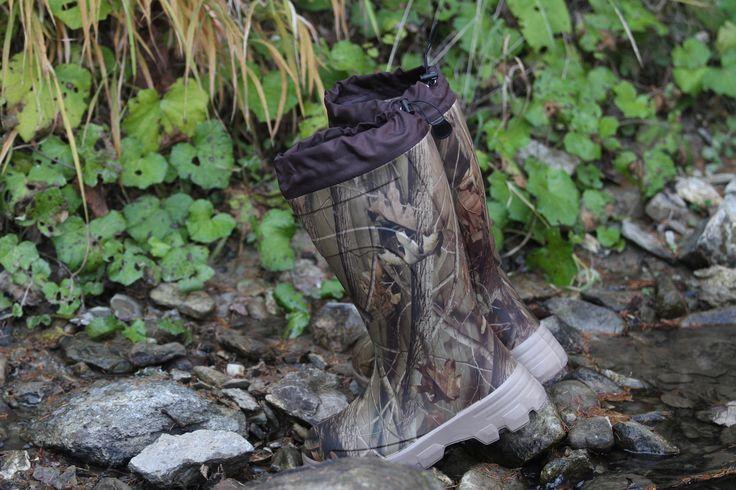 Ak hľadáte super ľahkú, veľmi teplú a nepremokavú obuv, tak zimné čižmy Wolf je tá správna voľba. Vhodná na rôzne zimné outdoor aktivity. http://www.armyoriginal.sk/1802/127098/cizmy-do-70c-wolf-lemigo.html