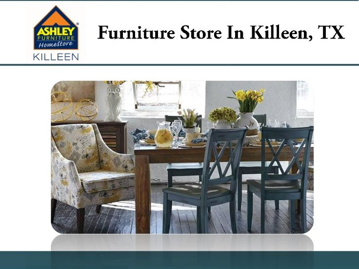 25 Best Images About Furniture Stores In Killeen Tx On Pinterest