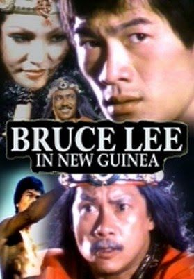 Bruce Lee in New Guinea    - FULL MOVIE - Watch Free Full Movies Online: click and SUBSCRIBE Anton Pictures  FULL MOVIE LIST: www.YouTube.com/AntonPictures - George Anton -   An adventurous anthropologist heads off to a remote island in search of the legendary Snake Pearl. Whe he arrives, he discouvers the natives have been enslaved by an evil sect. It falls to the athropologist to save the innocent villagers, using his mastery of the ancient art of Kung Fu.