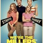 We're The Millers – Movie Review