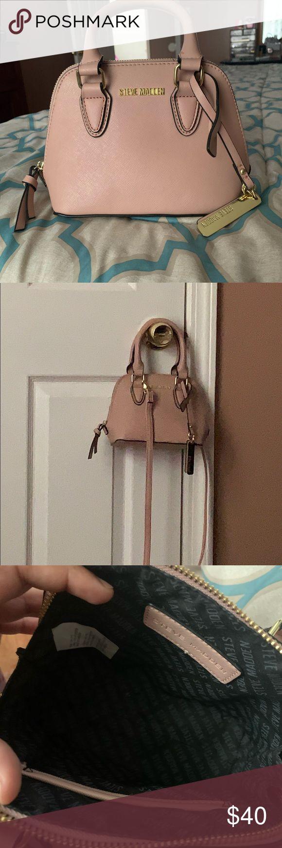 Harveys Seatbelt Bag Wanderer Tote $158 Bottom Width: 19 1