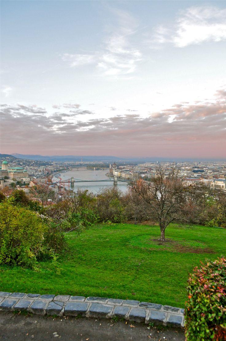Budapest http://www.crazy-evg.com