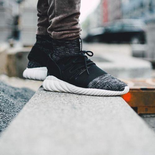 adidas Tubular Doom PK #sneakers #sneakernews #StreetStyle #Kicks #adidas #nike #vans #newbalance #puma #ADIDAS #ASICS #CONVERSE #DIADORA #REEBOK #SAUCONY
