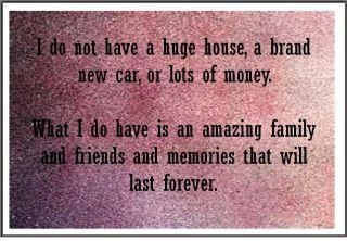 Family, friendsFamilies Quotes, Amazing Families, God, Friends, Huge House, My Life, Things, Living, Inspiration Quotes