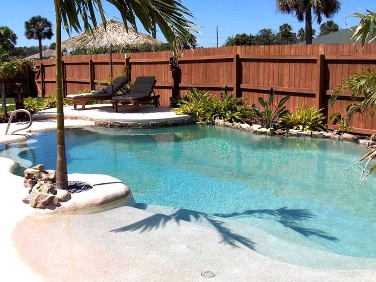 Salt water pool maintenance is less compared to chlorine pools, We provide you steps on how to maintain a salt water pool.
