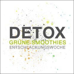 Willkommen zu unserer Detox-Woche! Alles, was Ihr für unsere 7-Tage-Detox-Kur braucht, findet Ihr hier in diesem Artikel. Hier erfahrt […]