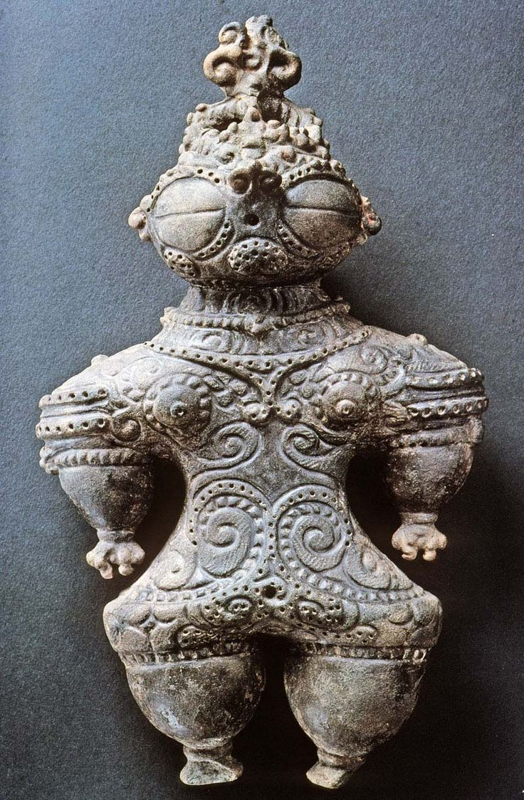 Decorative Infused Olive Oil: 1000+ Images About Dogu Figures On Pinterest