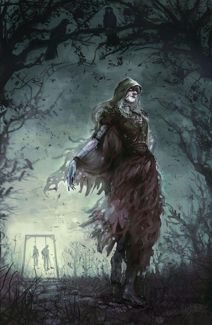 S SO cool!!! Lady Stoneheart by LynxFelidae.deviantart.com on @deviantART