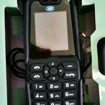 Điện thoại quân đội Landrover xp3300
