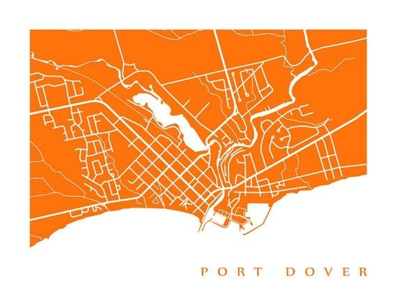 {See} 9 Great Reasons to Visit Port Dover!