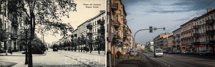 gc582ogowska-przed-i-wojnc485-c59bwiatowc485-1906-1919-kolekcja-pocztc3b3wek-romana-trojanowicza.jpg (Obrazek JPEG, 1583×499pikseli)