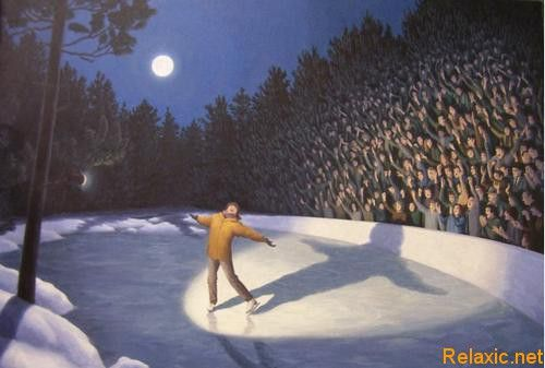 illusion-images-done-by-rob-gonsalves23