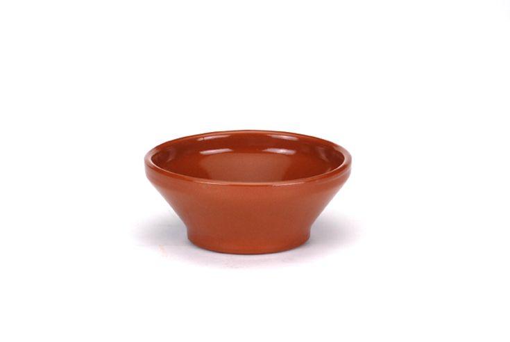 Tazón Sopa Castallena 16