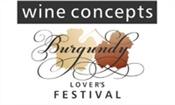 Burgundy Lover's Festival (27.05.2012)