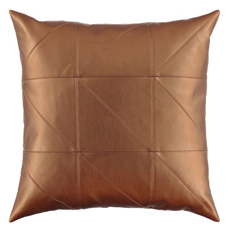 301 besten kissen pillows cushions bilder auf. Black Bedroom Furniture Sets. Home Design Ideas
