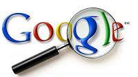 BLOG DEL DEPARTAMENTO DE CIENCIAS Y TECNOLOGÍA : ¿De dónde viene el término Google?