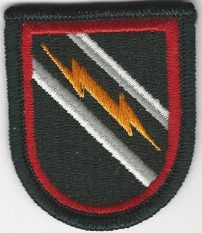 7TH PSYCHOLOGICAL OPERATIONS BATTALION