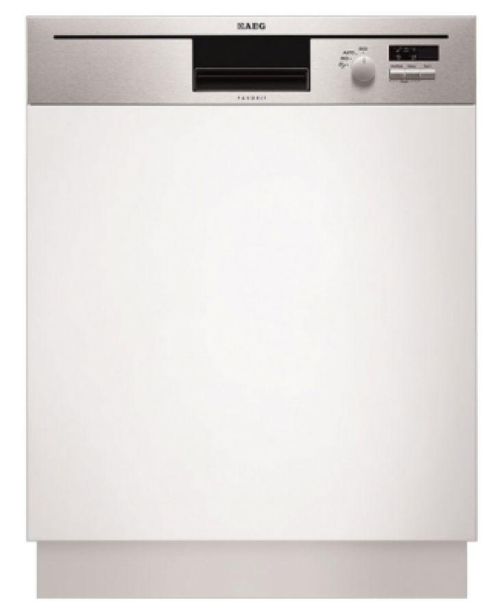 Tulajdonságok: Terítékek száma: 12 terítékes Energiaosztály: A+ Vízfogyasztás: 11 liter/ciklus Mosási hatékonyság: A Szárítási hatékonyság: A Szárítási mód: Drytech Energiafogyasztás: 1, 03 kWh Zajszint: 49 dB(A) Vízszenzor Vízcsatlakozás: hideg/meleg EXTRA ...